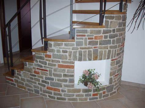 muri in pietra interni rivestimento muri interni in pietra di langa n 176 2