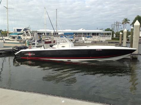 cigarette one boats for sale cigarette boats for sale in florida united states boats