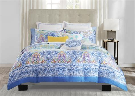 echo bedding great selections of echo design bedding homesfeed