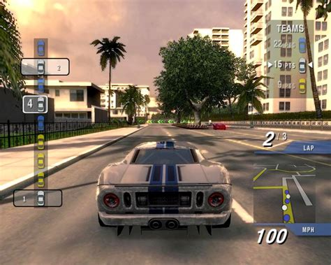 free pc racing games download full version for xp ford street racing game free download full version for pc