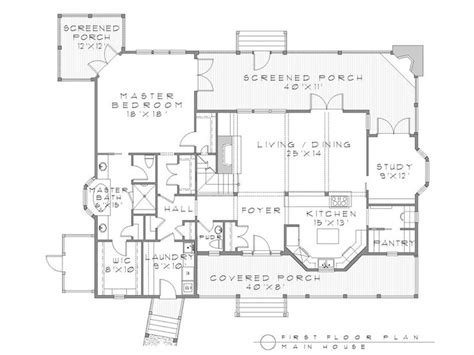palmetto bluff floor plans palmetto bluff lot 1251 our most recent project at palmetto bluff this home was recently