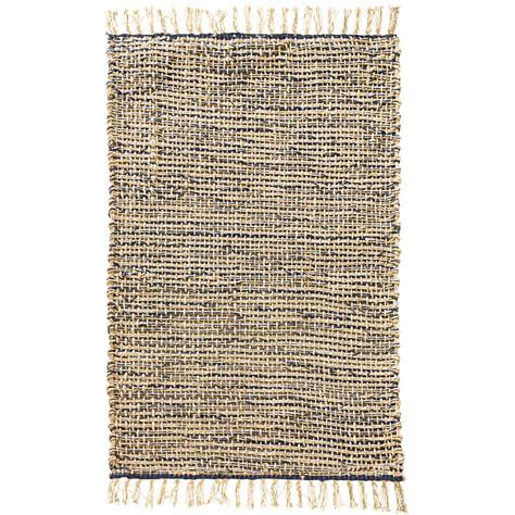 house doctor teppich kunststoff house doctor teppich seas kaufen emil paula