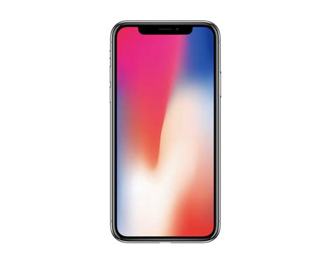 top 10 new iphone x features