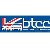 British Touring Car Championship  Wikipedia Bahasa