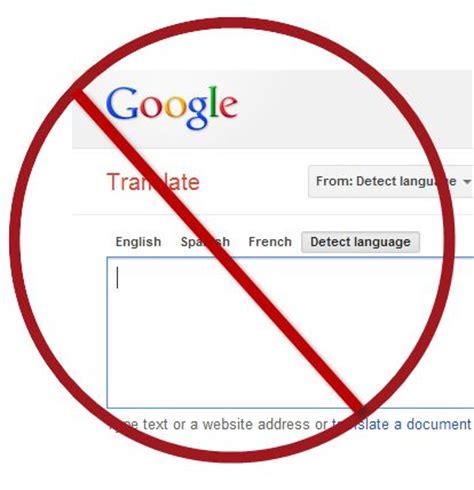 pattern wordreference spanish the 25 best google translate ideas on pinterest google
