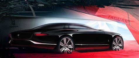 piu lussuose al mondo le pi 249 lussuose auto mondo sfilano al concorso d