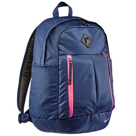 Tas Ransel Backpacker Back Pack Chelsea Juve Juventus Ac Milan Jersey nike wmns auralux backpack sporting goods backpacks superfanas lt