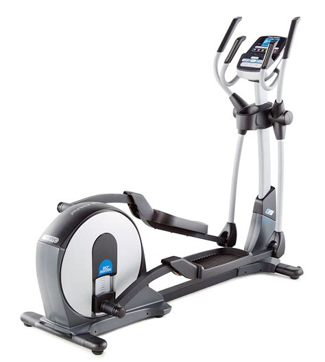 proform 10 0 ce elliptical smart monkey fitness