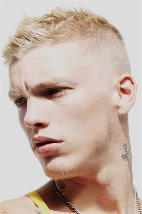 boys cool faded fohawk haircut cool fade haircut for boys mens hairstyles 2018