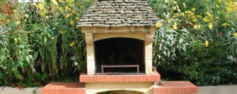 bido costruzioni jardin pourquoi un barbecue en agence briques