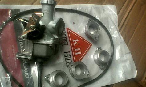 jual paket karbu gl max pro pnp thunder byson new megapro ivan
