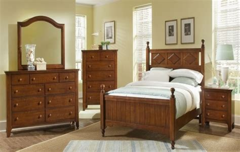 julian bedroom furniture home design