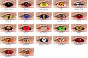 where to buy colored contact lenses color contacts guide color contacts