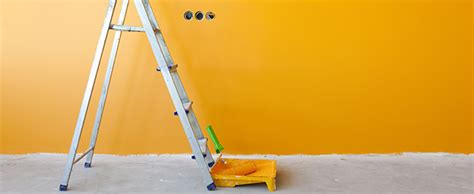 professional painting painter dover woodard s professional painting llc