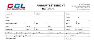 Kaufvertrag Auto Halter by Eurosnap At F 252 R Werkst 228 Tten
