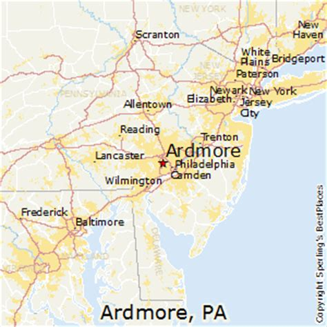 houses for rent in ardmore pa best places to live in ardmore pennsylvania