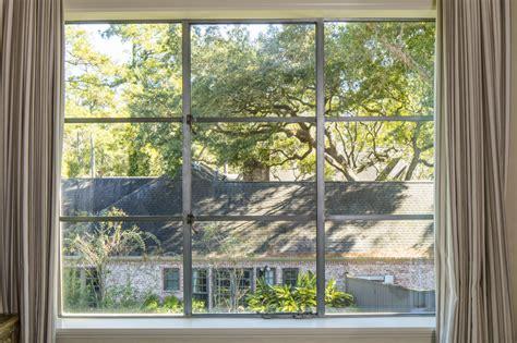 swing window out swing casement with fixed window portella