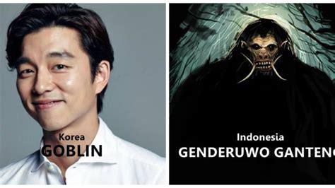 film korea romantis versi indonesia begini jadinya kalau 7 judul drama korea ini dibuat versi