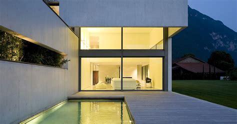 haus kaufen immobilienmakler langmayer immobilien immobilienmakler traunstein