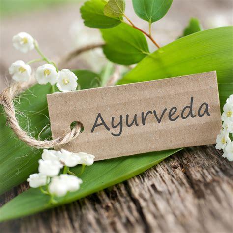 Ayurveda Kapha Detox Diet by Balancing Vata Dosha Balanced Living Ayurveda