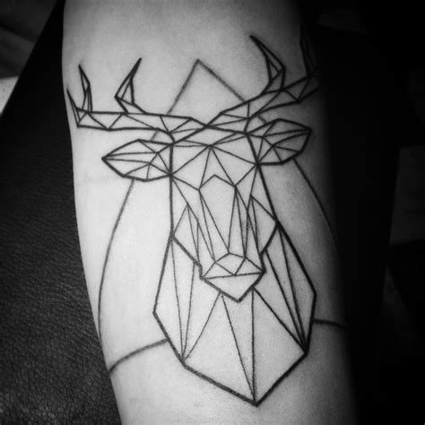 single tattoo designs 100 cool line designs to ink with lava360