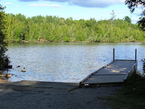 maine boat launches linneus maine an encyclopedia