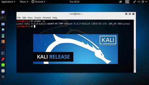 kali linux light tutorial ethical hacking tutorials ethical hacking
