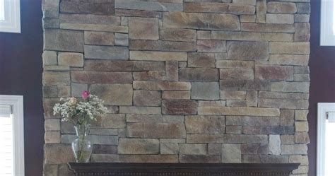 north star stone stone fireplaces stone exteriors did north star stone stone fireplaces stone exteriors did