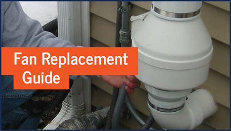 radon mitigation fan reviews radonaway easy read manometer blue radon fans