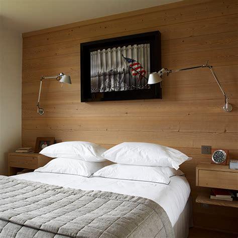 in wall lights for bedroom bedroom lighting ideal home