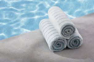 Pool Table Size Chart Pool Towels
