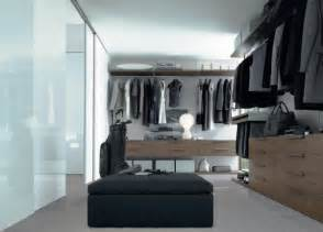 wardrobe closet walk in wardrobe closet design