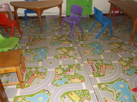 sol pvc chambre enfant rev 234 tement moquette pvc sen decors