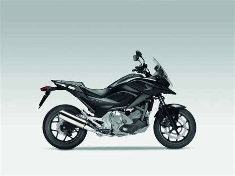 Motorrad Honda Nc 700 by Motorrad Occasion Honda Nc700x Kaufen