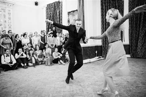 swing dance durham lindy jazz learn to swing dance