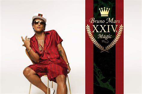 free download mp3 bruno mars album earth to mars download bruno mars 24k magic 320kbps apexdrp