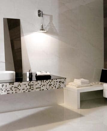 lithos gres effetto marmo marazzi gres porcellanato effetto marmo colore bianco marazzi