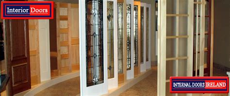 interior doors dublin quality doors in dublin interior doors available in