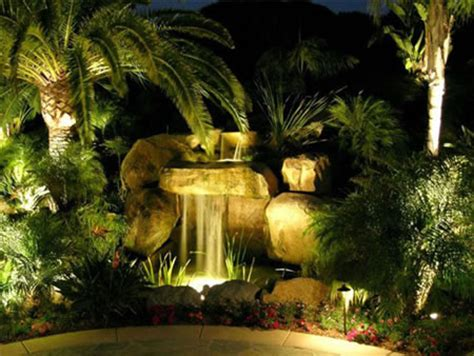 landscape lighting san diego san diego landscape lighting by artistic illumination