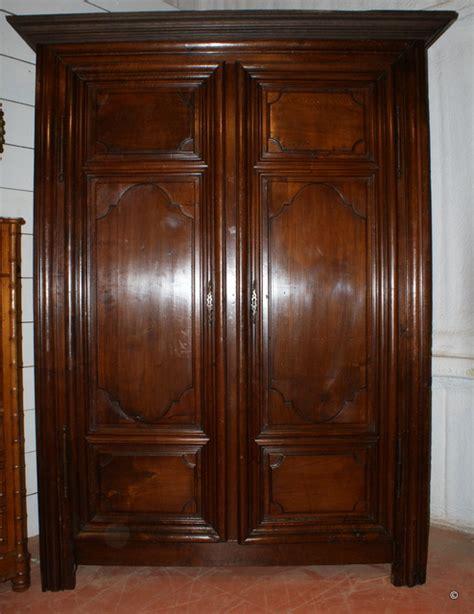 antique cherry armoire antique cherry armorie antique armoires