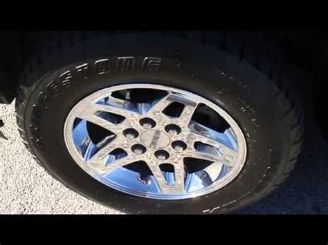 Bob Utter Kia by 2009 Gmc 1500 Bob Utter Ford Lincoln Kia