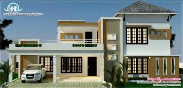 home exterior design software mac 100 pakistani new home designs exterior views download front home design homecrack com