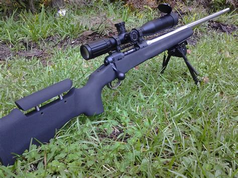 jp stock boyd s tacticool stock modification another diy