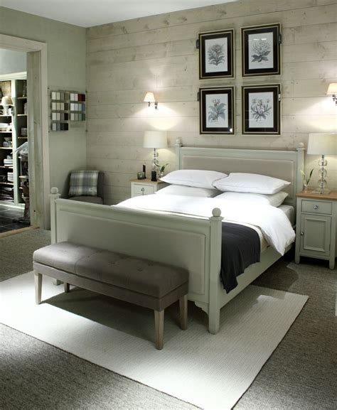 irish bedroom designs 20 best images about neptune showroom at browsers