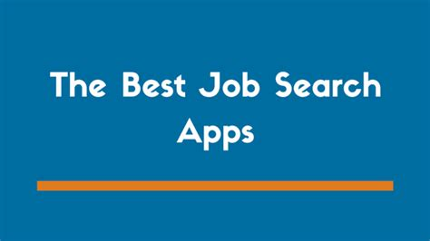 What Is The Best Free Search App Top 7 Best Free Search Apps