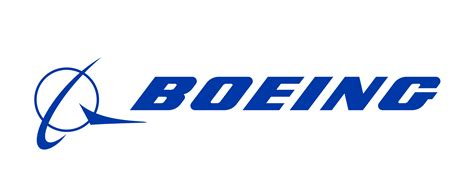 Boeing Mba Internship by Freshers Freshers Openings Openings For
