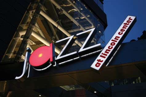 jazz at lincoln center announces season revive