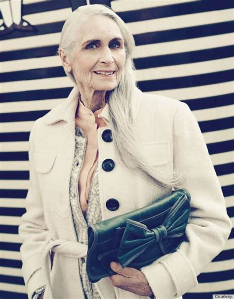 pics of 66 yearold women sarah wiley 66 year old model there is a whole gang of