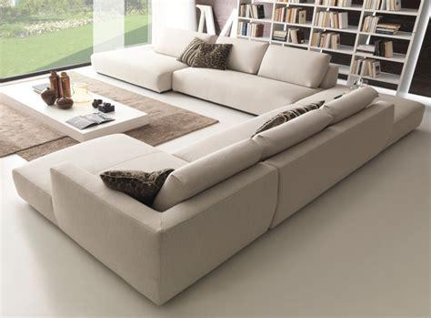 divani bodema divano componibile anyway divano bodema