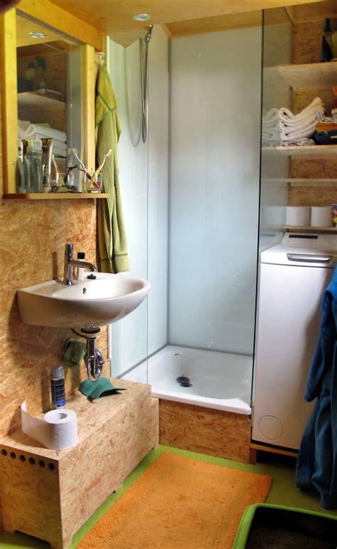 küchen inspiration einbaudusche wohnmobil raum und m 246 beldesign inspiration